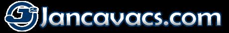 Jancavacs.com