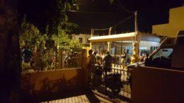 Barrio Invi