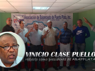 Vinicio Clase