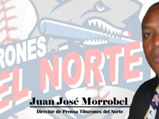 Tiburones del Norte