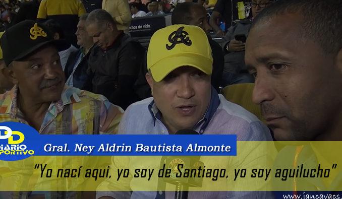 Jefe PN Diario Deportivo