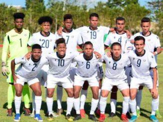 Selección Dominicana